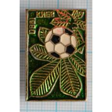 Динамо Киев - 1980 год.