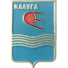 """Серия """"Батумская"""" - Калуга"""