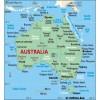 Монеты стран Австралии и Океании