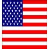 Наборы монет США
