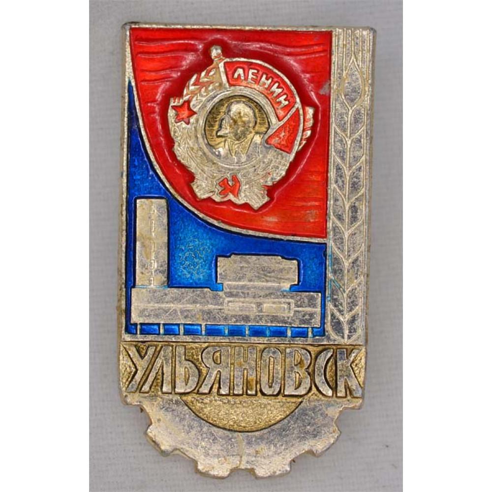 В.И.Ленин №73