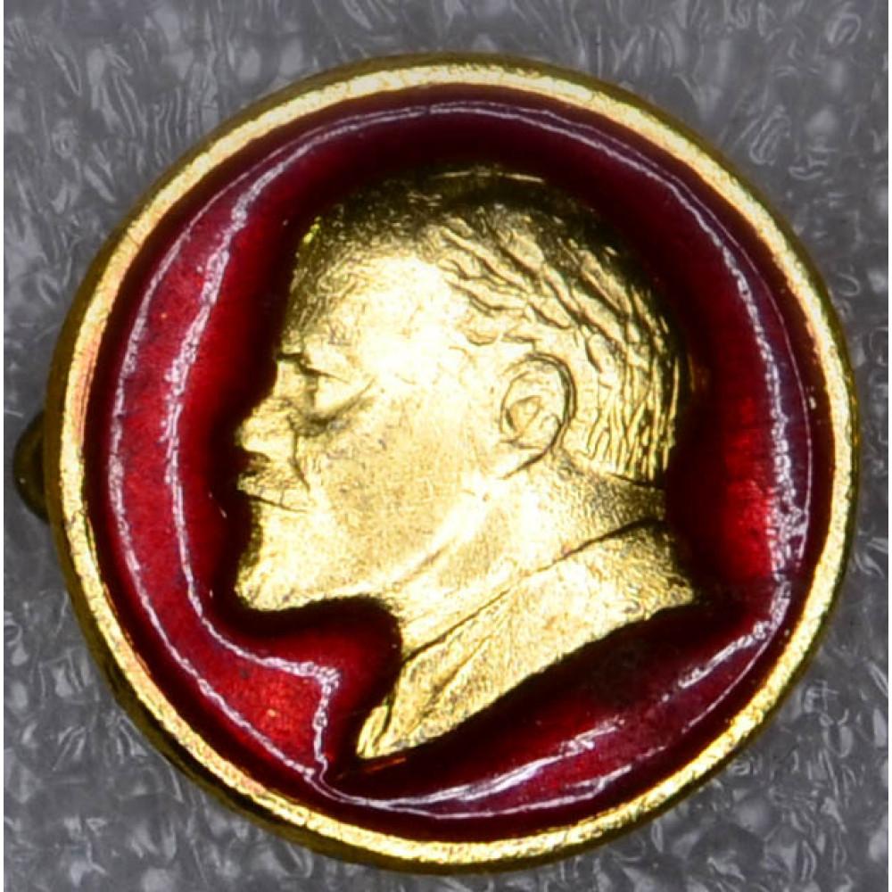 В.И.Ленин №16