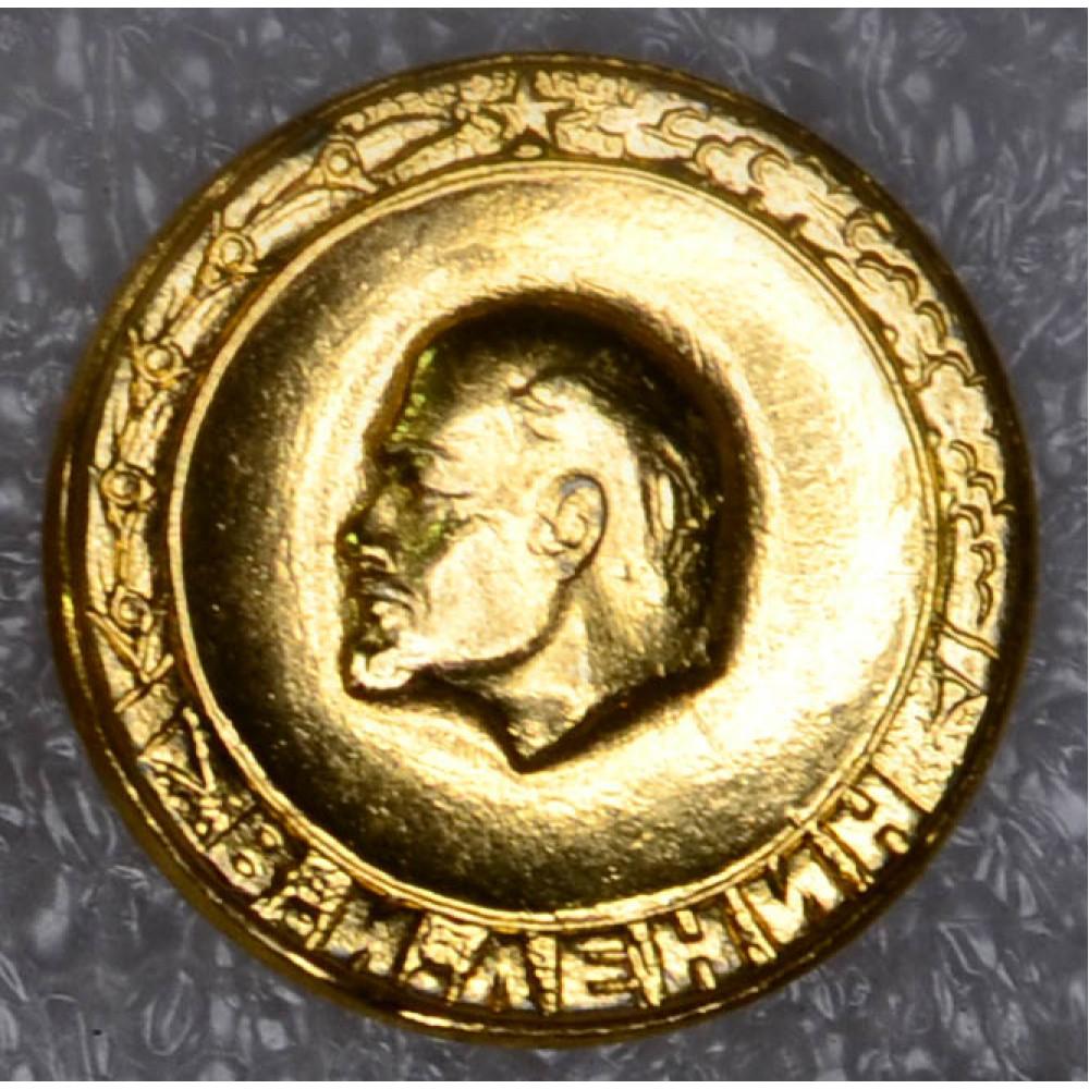 В.И.Ленин №17