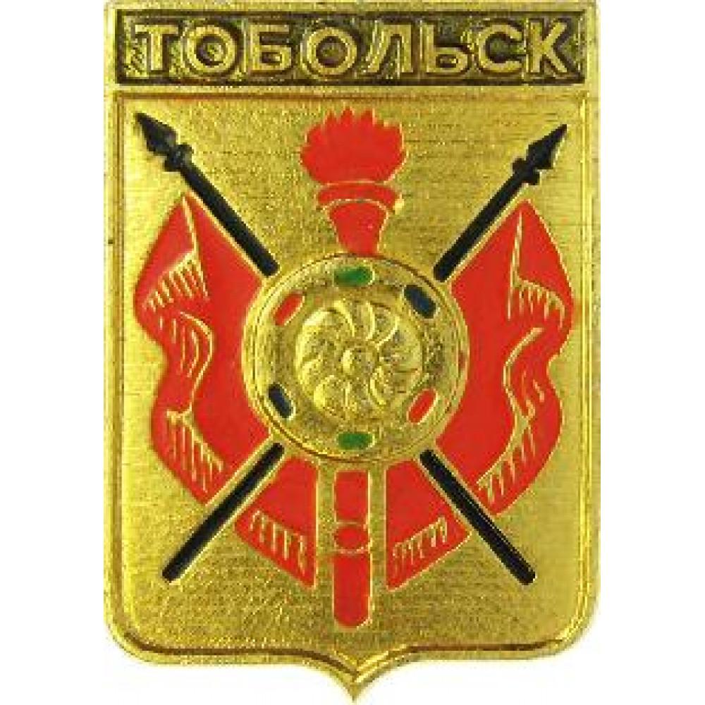 """Серия """"Стандарты"""" - Тобольск"""