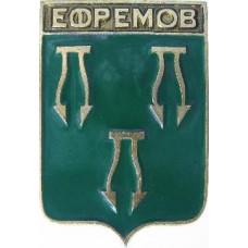 """Серия """"Стандарты"""" - Ефремов"""