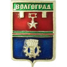 """Серия """"Батумская"""" - Волгоград"""