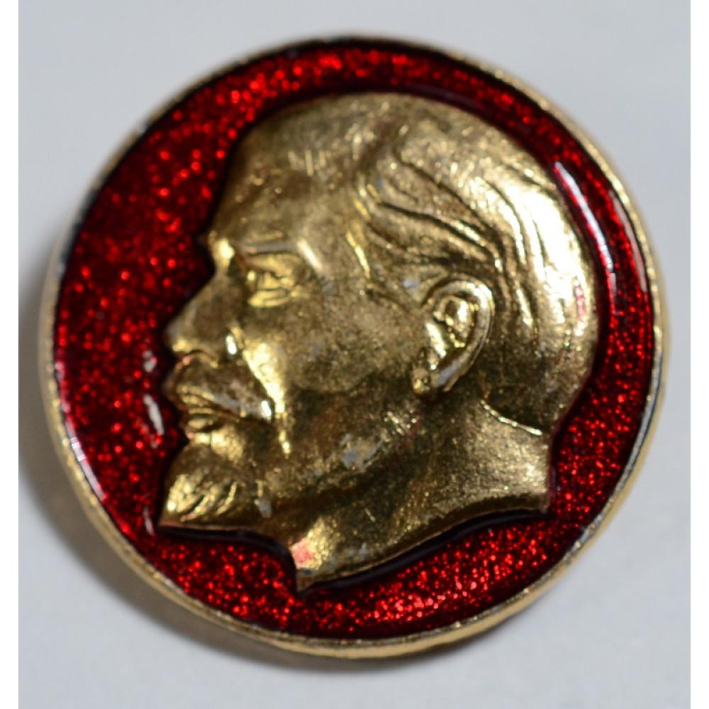В.И.Ленин №8