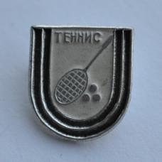 """Серия """"Большой теннис разные"""""""