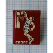 """Серия """"Баскетбол разные"""""""