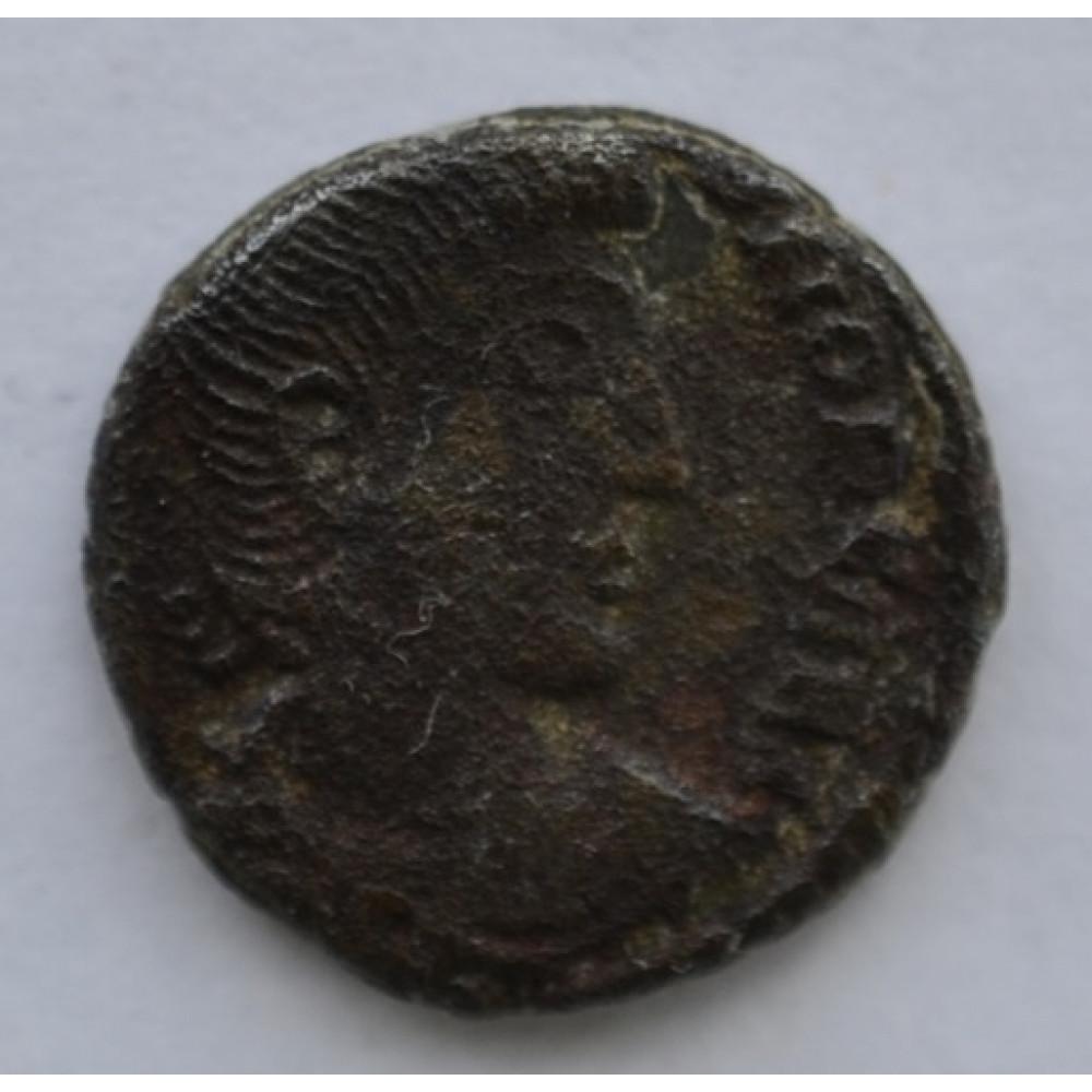 Античная монета №13