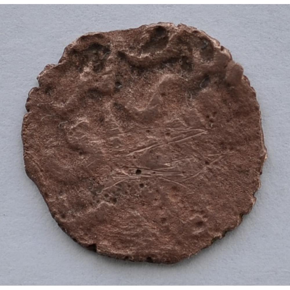 Античная монета №16