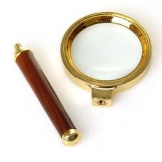 Лупа Magnifier 60 мм