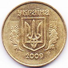 1 цент 1977 США - 1 cent 1977 USA, из оборота