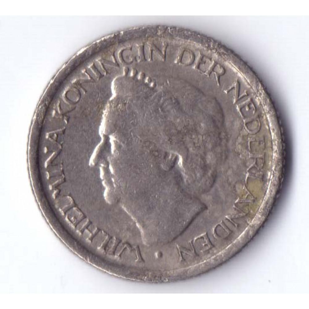 25 cent 1948 ( 25 центов 1948 )