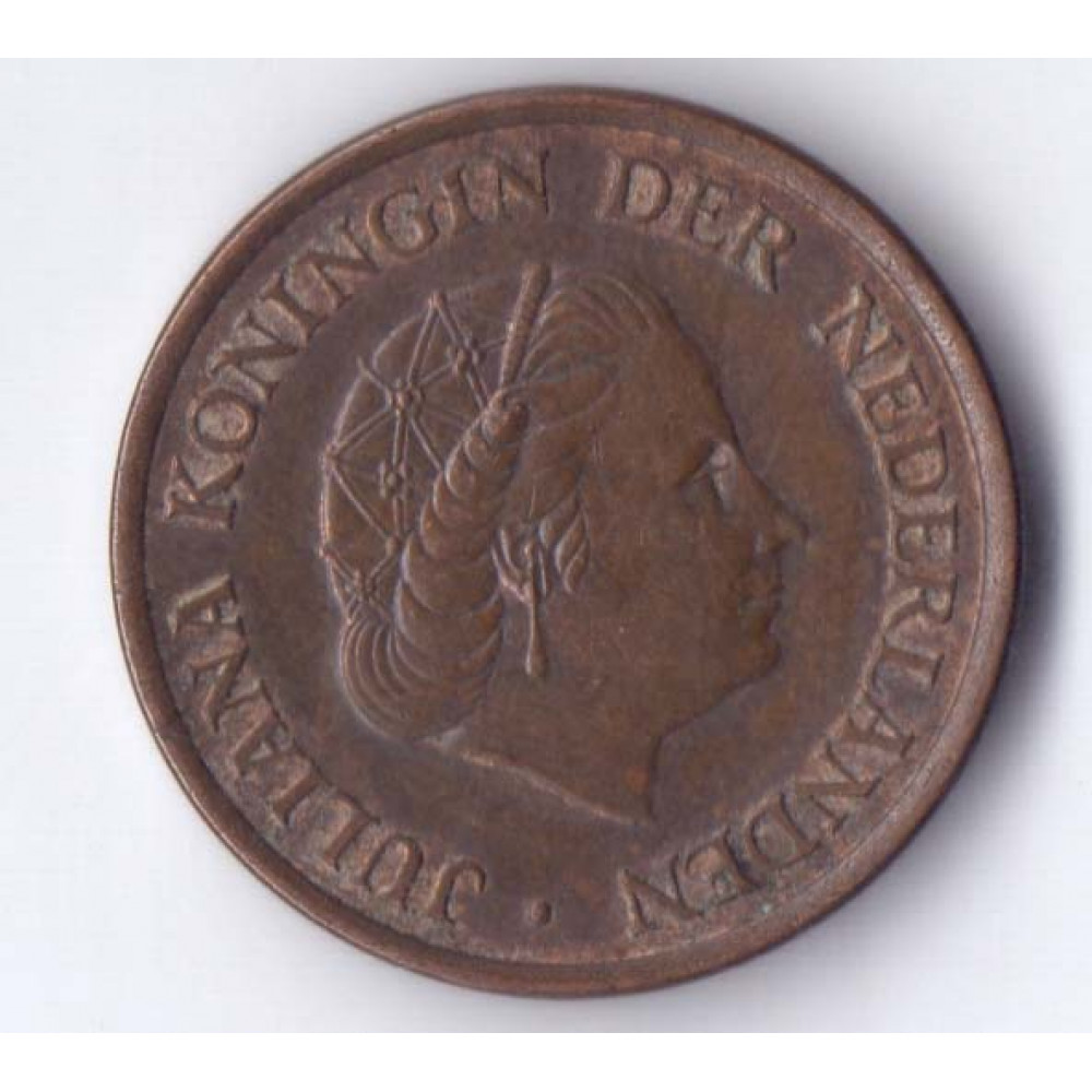 5 cents 1978 ( 5 центов 1978 )