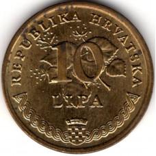 10 лип 1993 Хорватия - 10 lipa 1993 Croatia